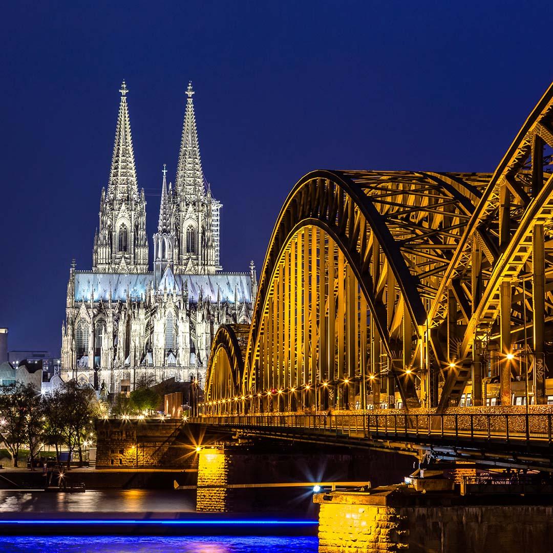 Wette Köln