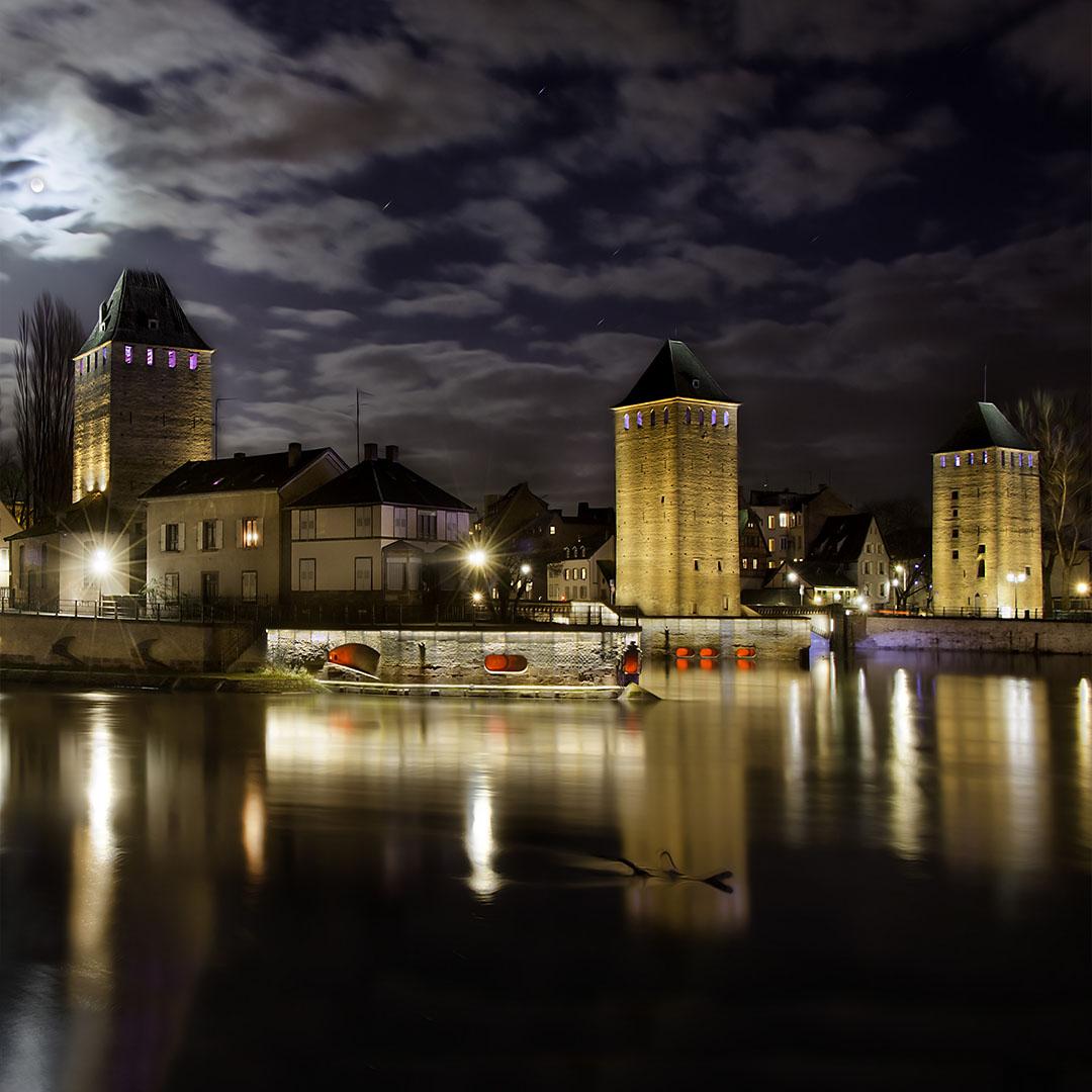 Wetter.Com Straßburg