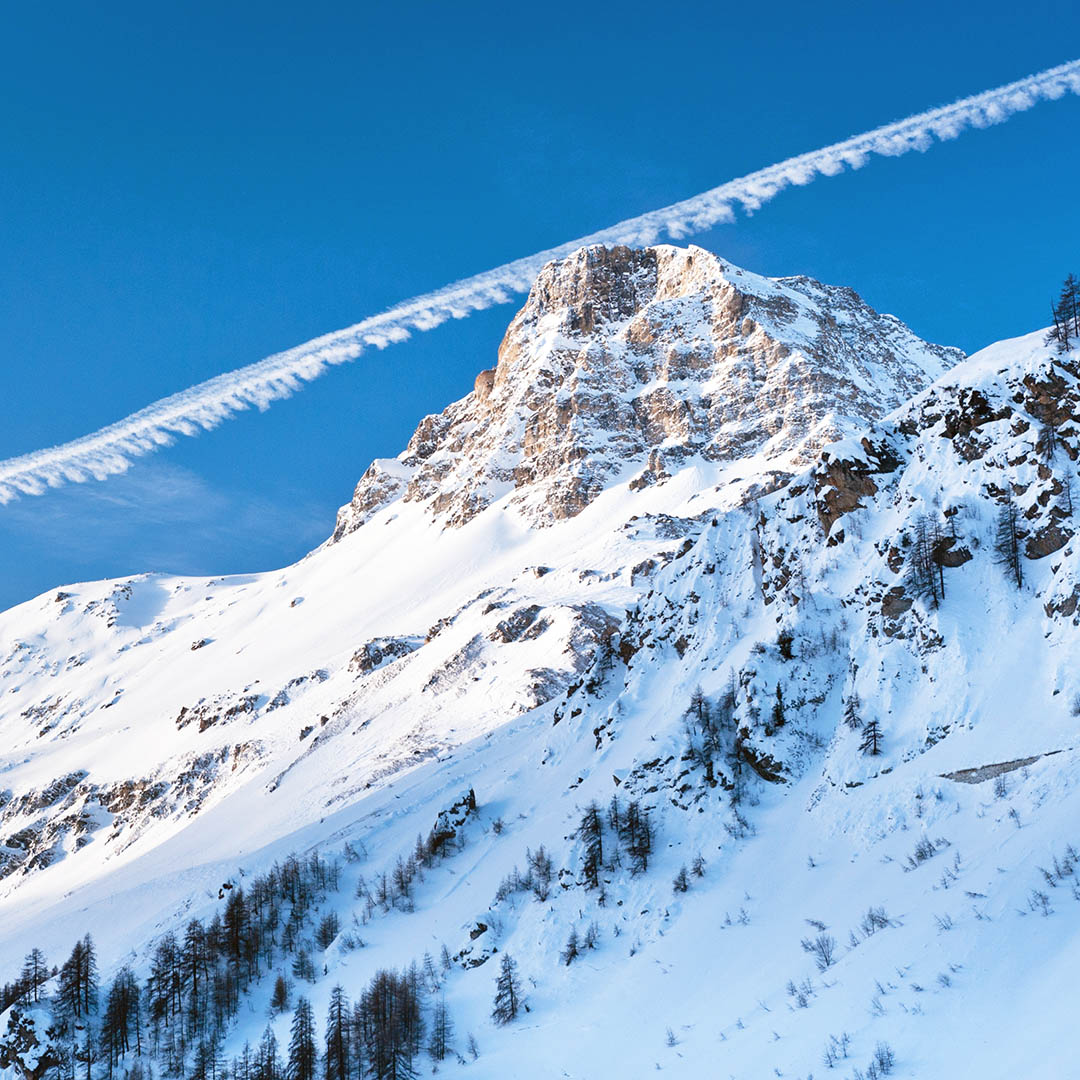 Wetter Val DIsere